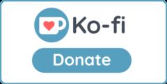 https://ko-fi.com/mickmake